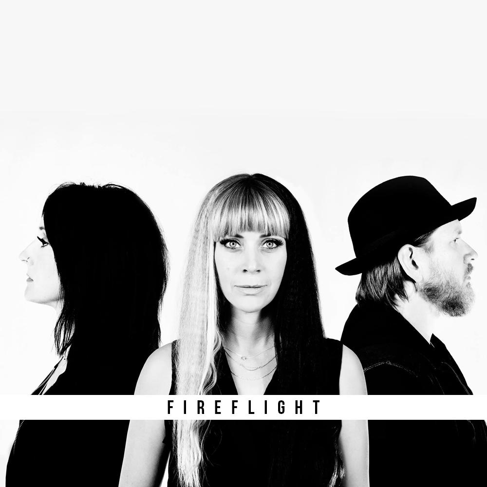 FIREFLIGHT.png