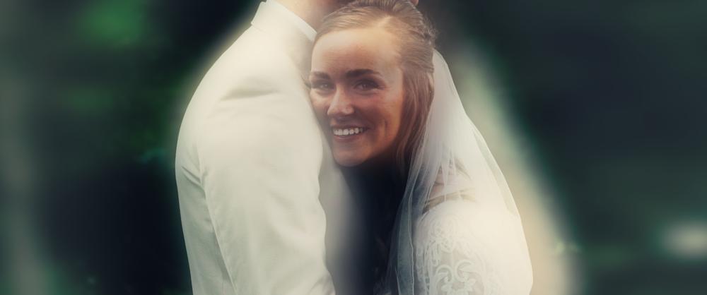 MORTON WEDDING.00_03_43_23.Still002.png