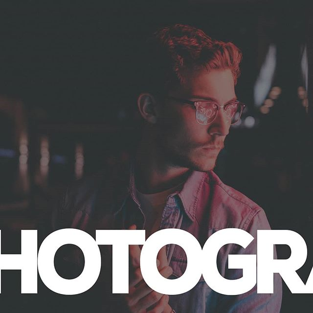 ATTN #PHOTOGRAPHERS!  If you're a photographer in the Springfield, MO or surrounding area, we have an opportunity for you! Tag yourself (or a friend) in the comments so we can see your profiles!  We are looking for predominantly photographers who love #candid and  non-studio shooting.  #canon #nikon #sony #fujifilm #swmo #lenslife