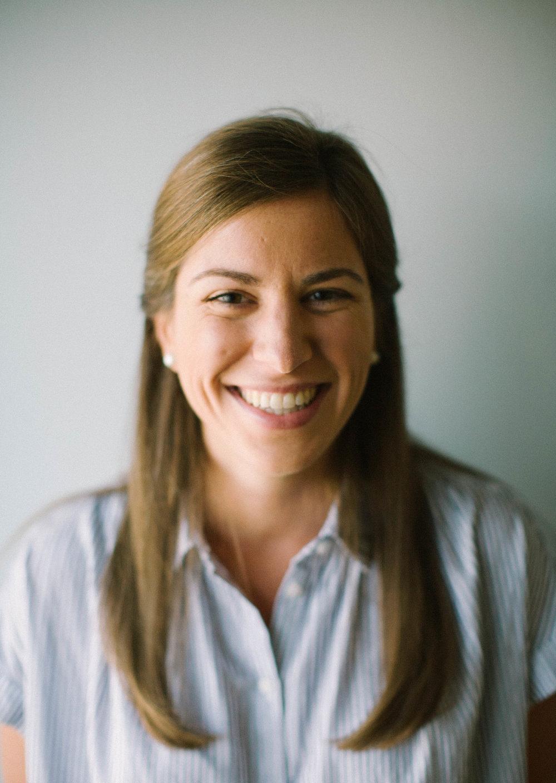 Sarah Lawrence Allen   Guide