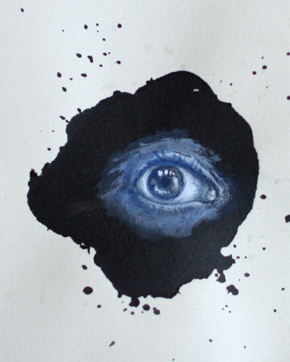 blackeye.jpg