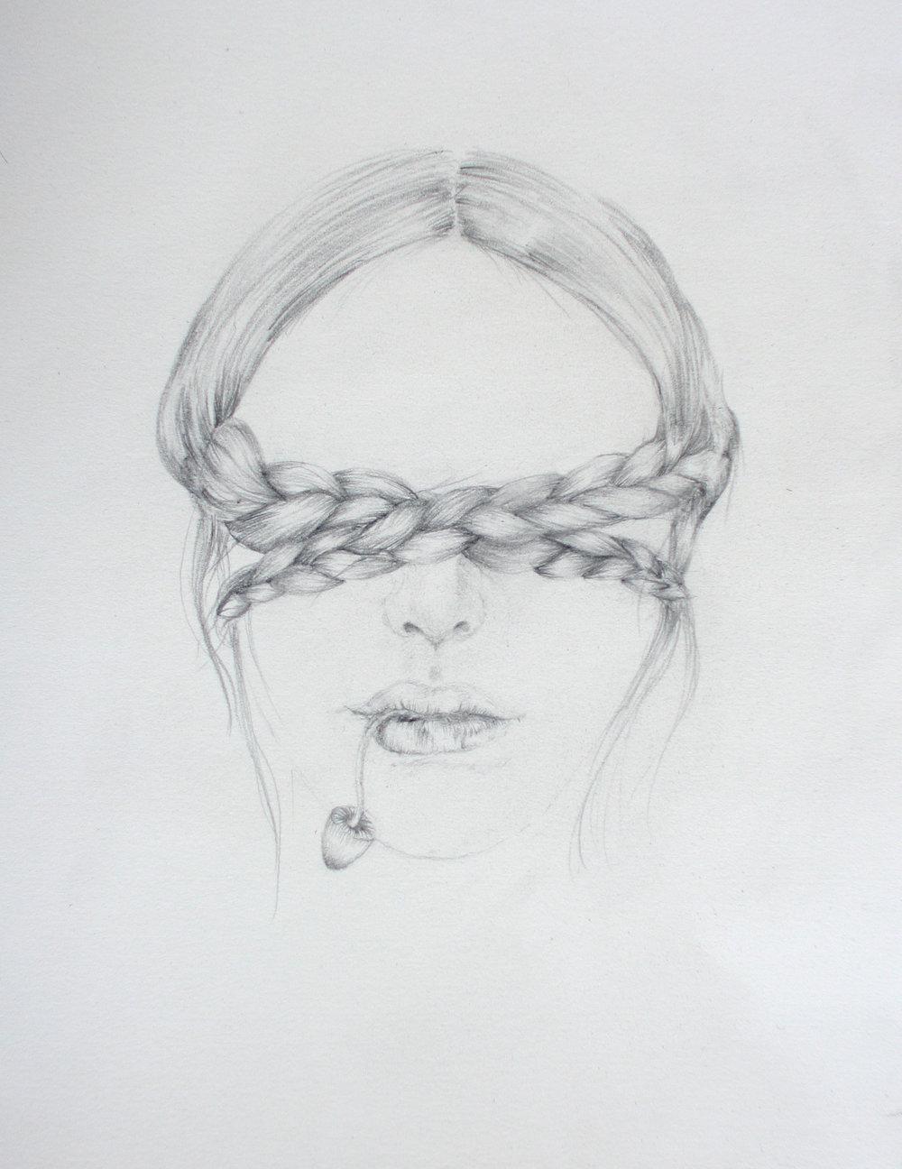 braid_blind.jpg