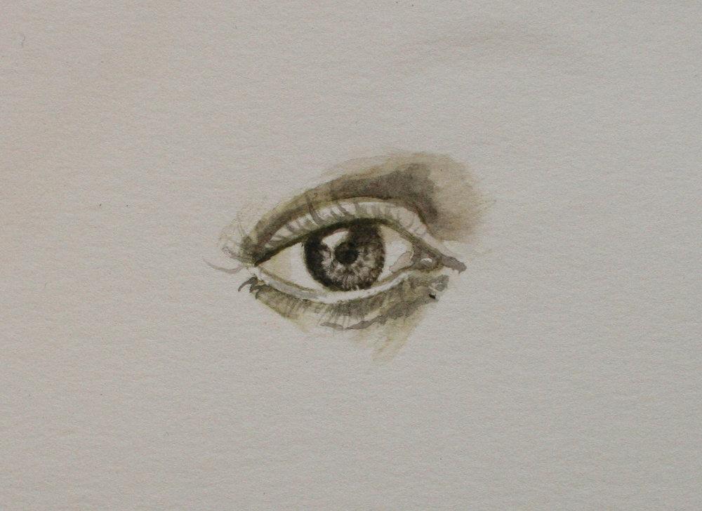 eye_painted.jpg