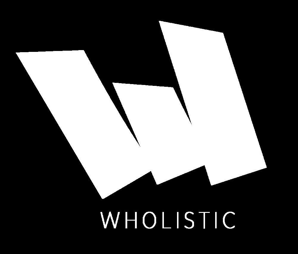 Logo White Square-01.png