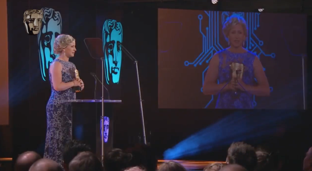 BAFTA_speech.jpg