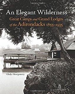 Gladys montgomery book.jpg
