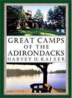 kaiser book.jpg