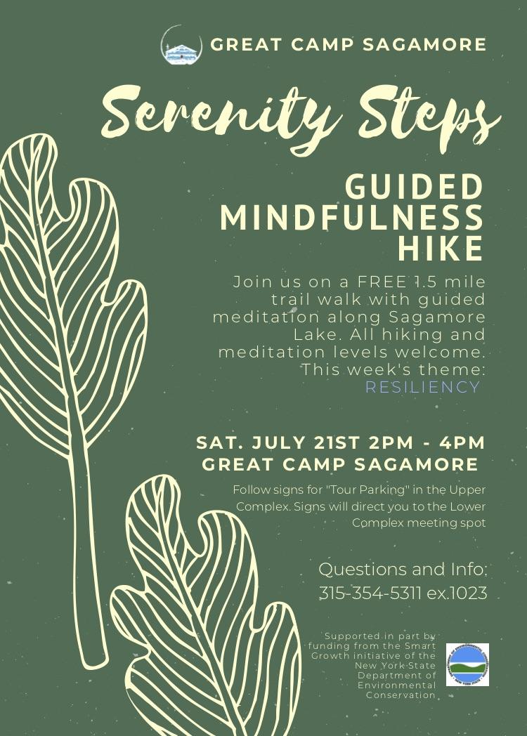 serenity steps - Resiliency.jpg