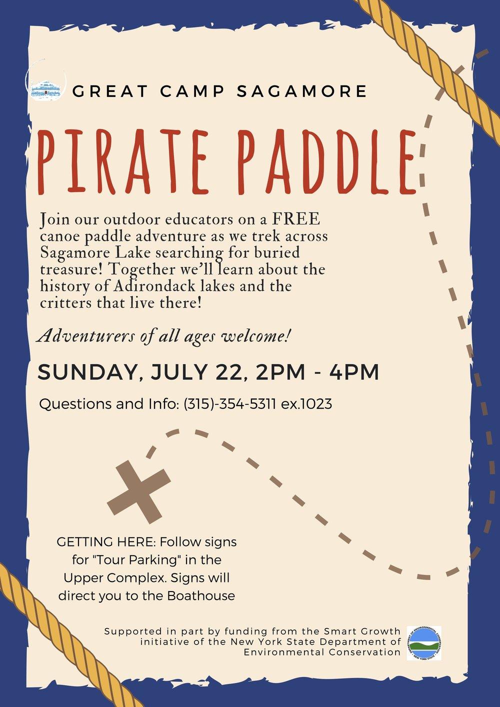 pirate paddle.jpg