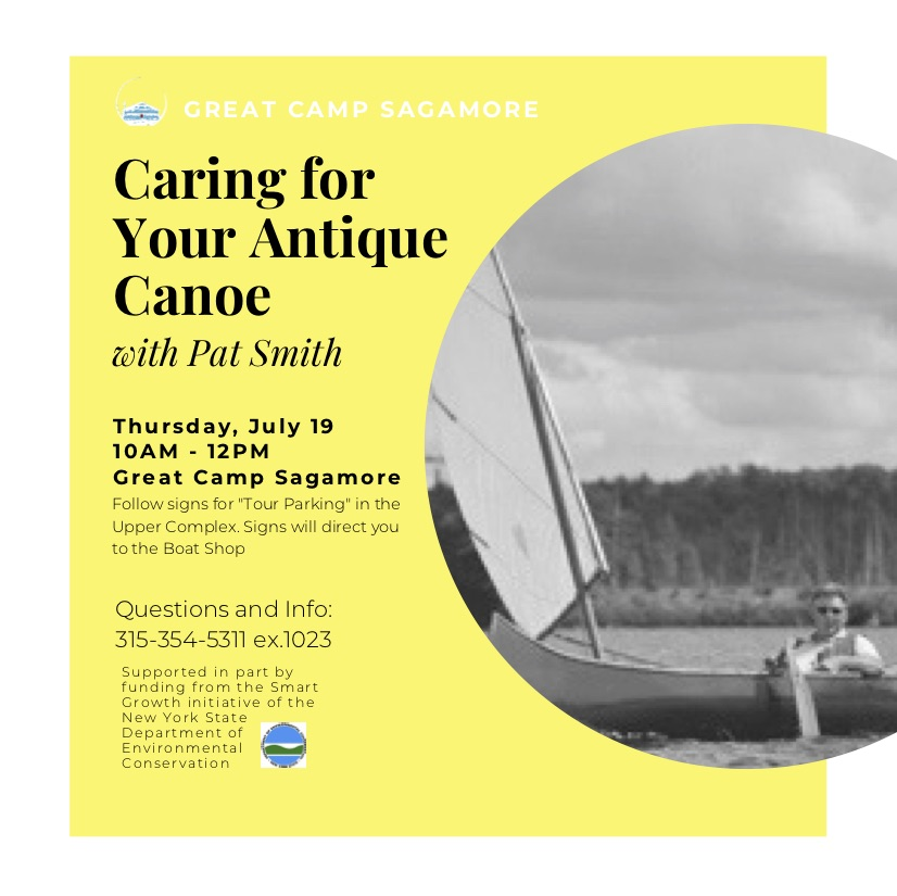 Caring for Your Antique Canoe.jpg