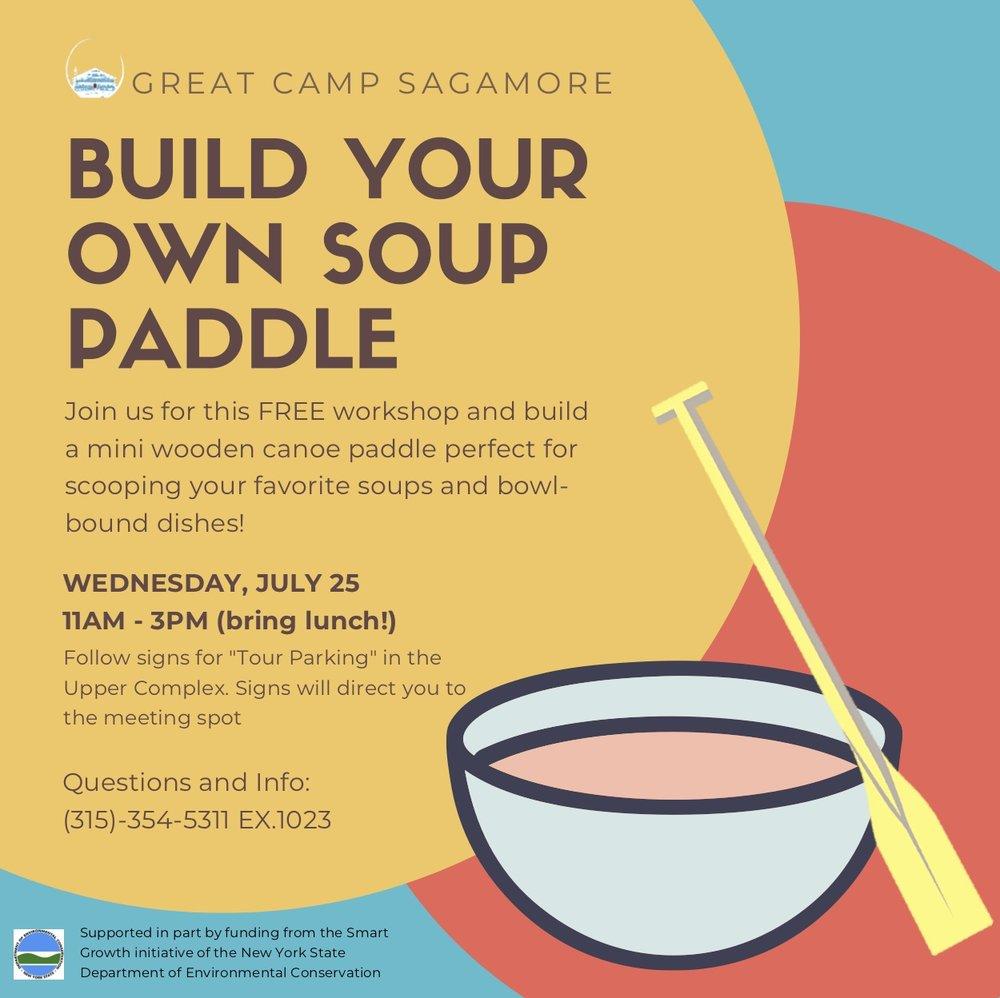 soup paddle.jpg