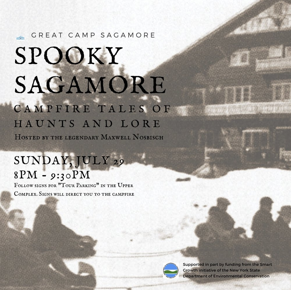 spooky sagamore.jpg