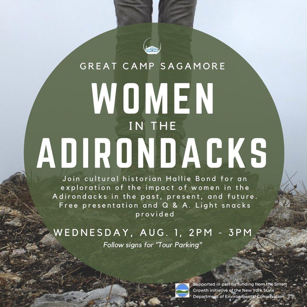 Women in the Adirondacks.jpg