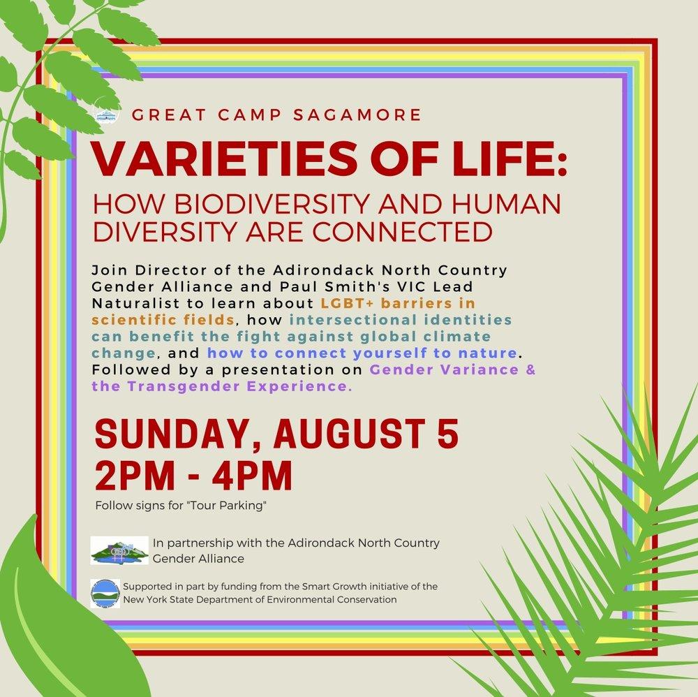 Varieties of Life.jpg
