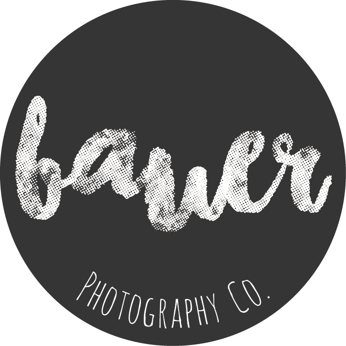 Bauer Photography Co.