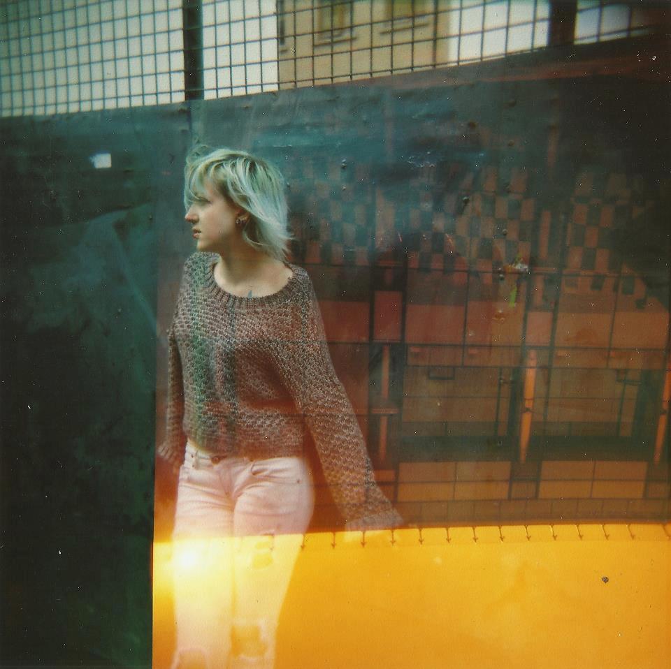 Photography by Hazel Coonagh, Dublin