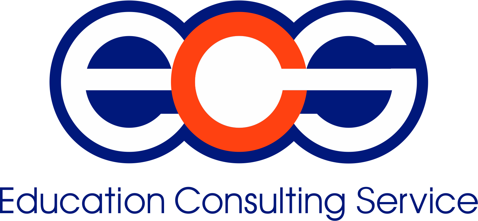 Education Consulting Service