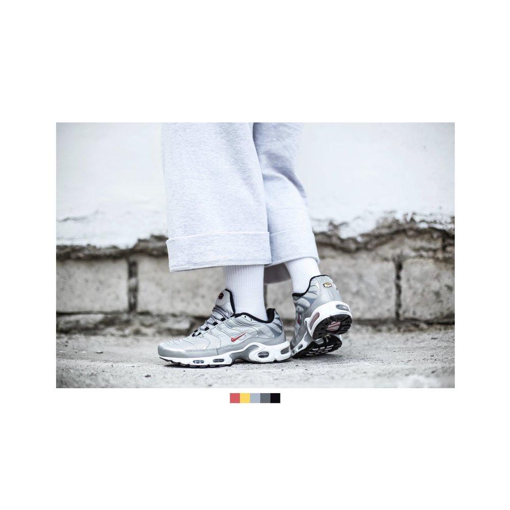 silverbuller_9.jpg
