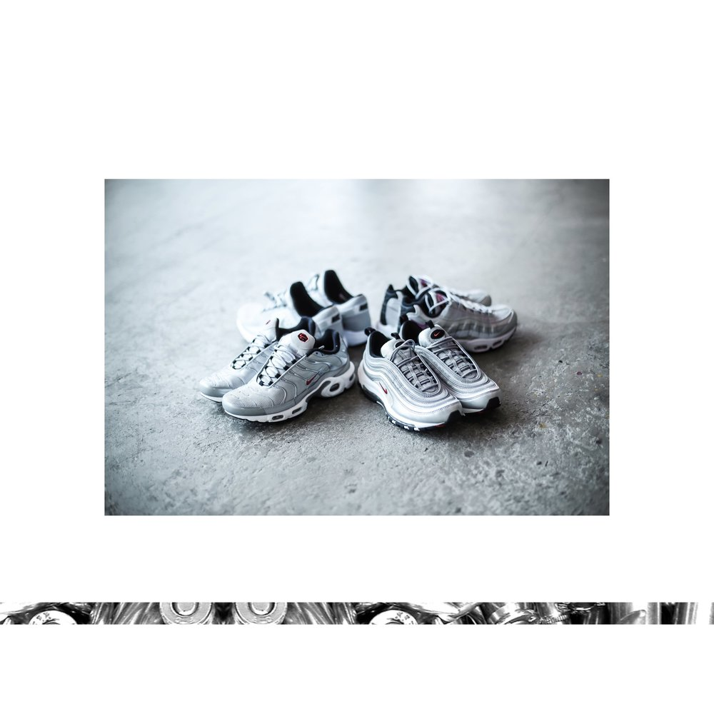silverbuller_1.jpg
