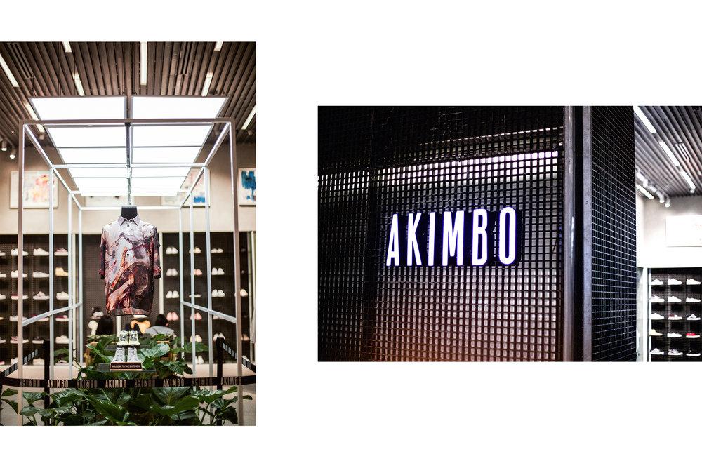 AKIMBO 1.jpg