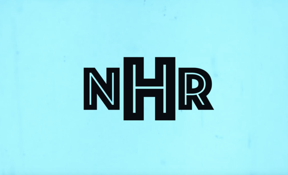 NORMAL HUMAN RESPONSES   Show Logo