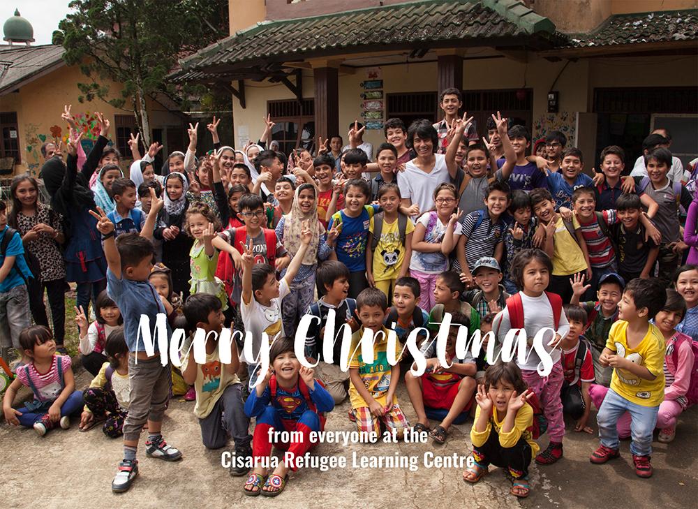 CRLC Christmas 2017.jpg
