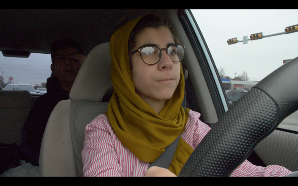 Fareshta driving .png