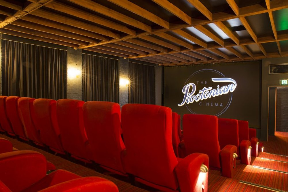 The_Pivotonian_Cinema_Geelong_C1-1024x682.jpg