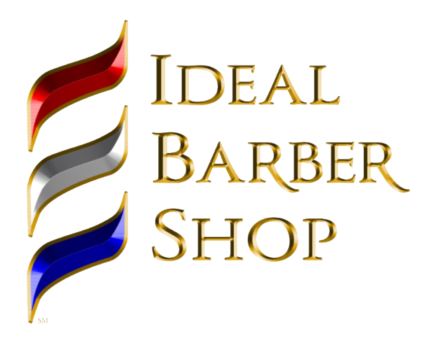 Ideal Barbershop