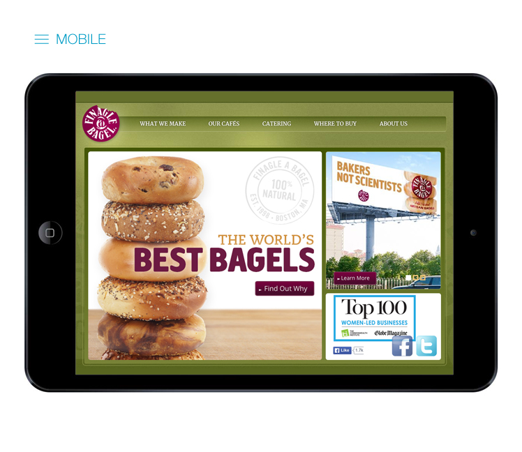 FINAGLE MOBILE iPad.jpg