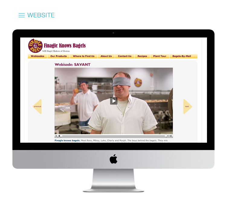 FINAGLE WEBSITE Apple Monitor.jpg