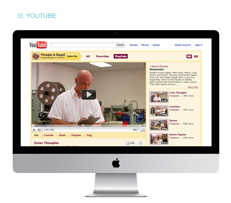 FINAGLE YOUTUBEApple Monitor.jpg