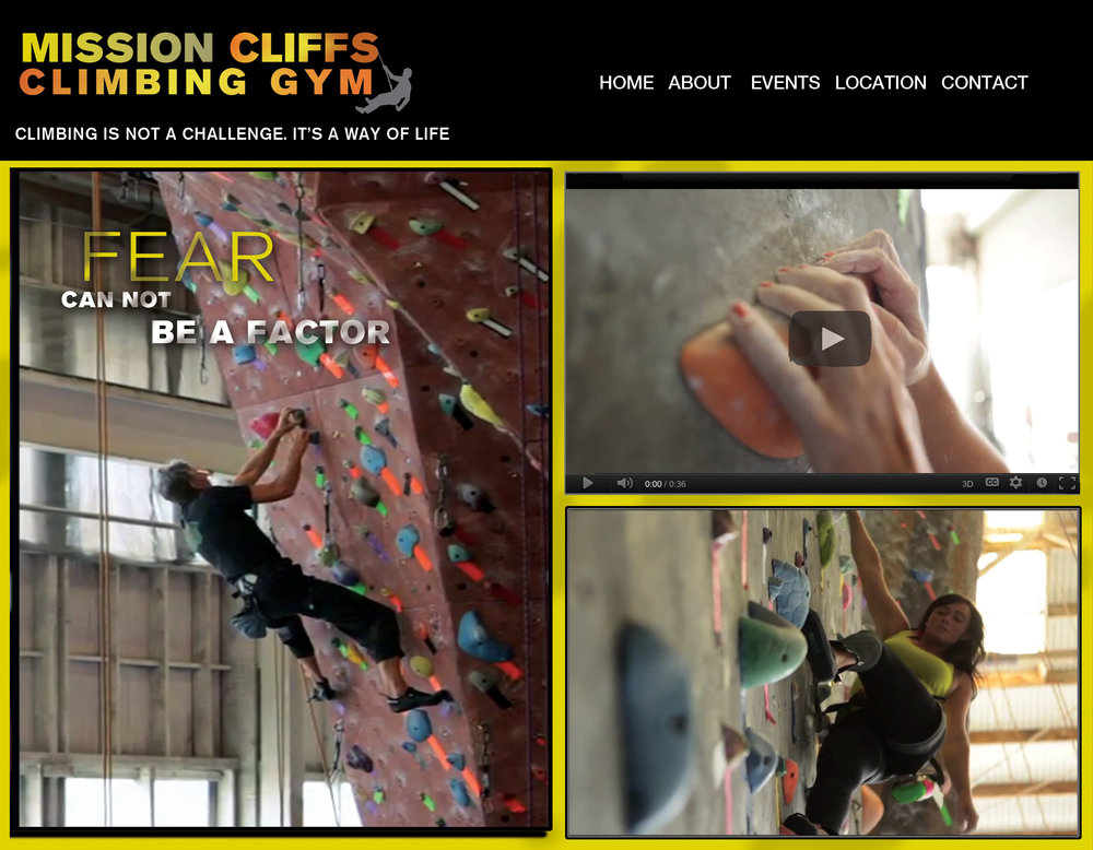 MISSION CLIFFS LANDING PAGE copy.jpg
