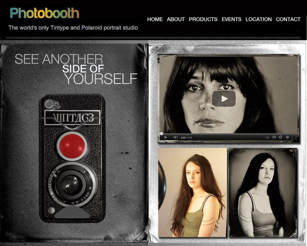 Photobooth landing Page copy.jpg