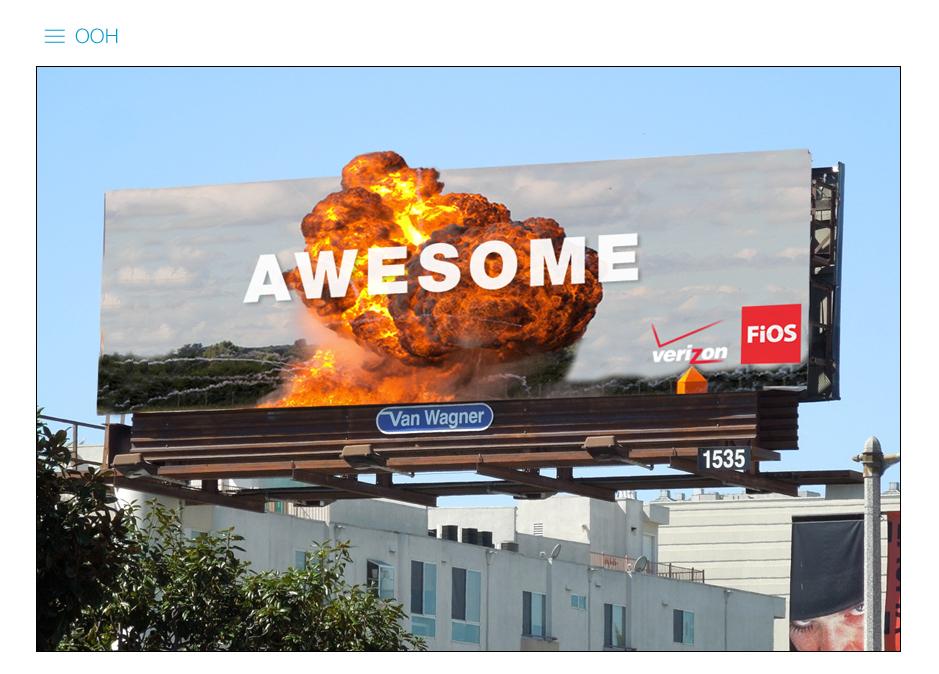 Verizon Awesome Billboard.jpg