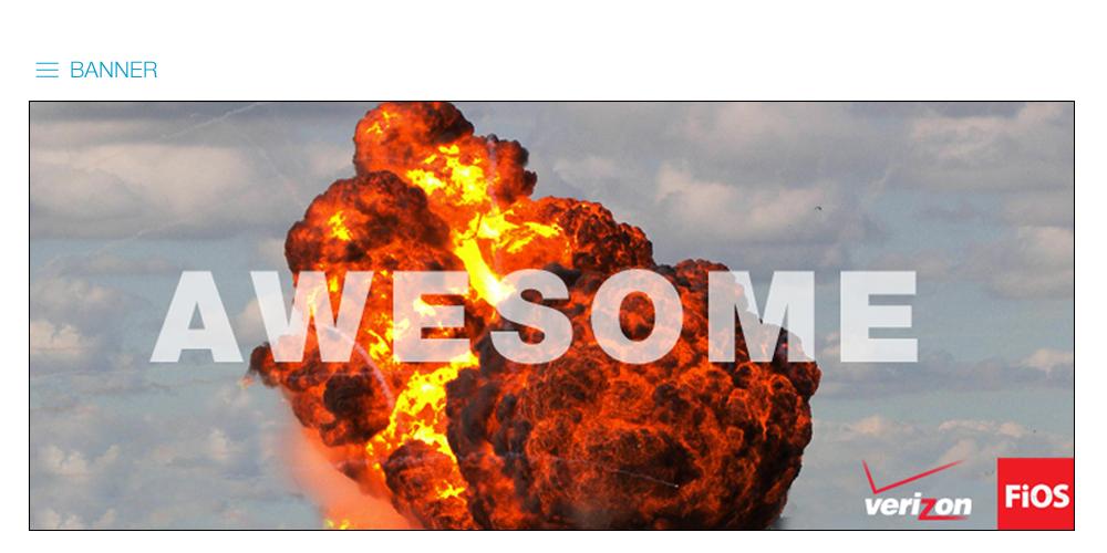 VERIZON FIOS BANNER EXPLOSION AD.jpg