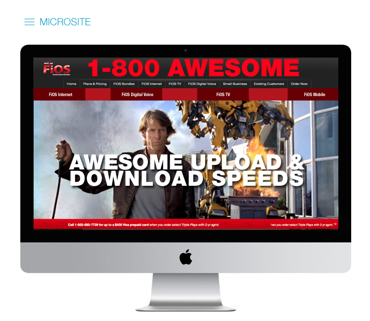 VERIZON MICROSITE Apple Monitor.jpg