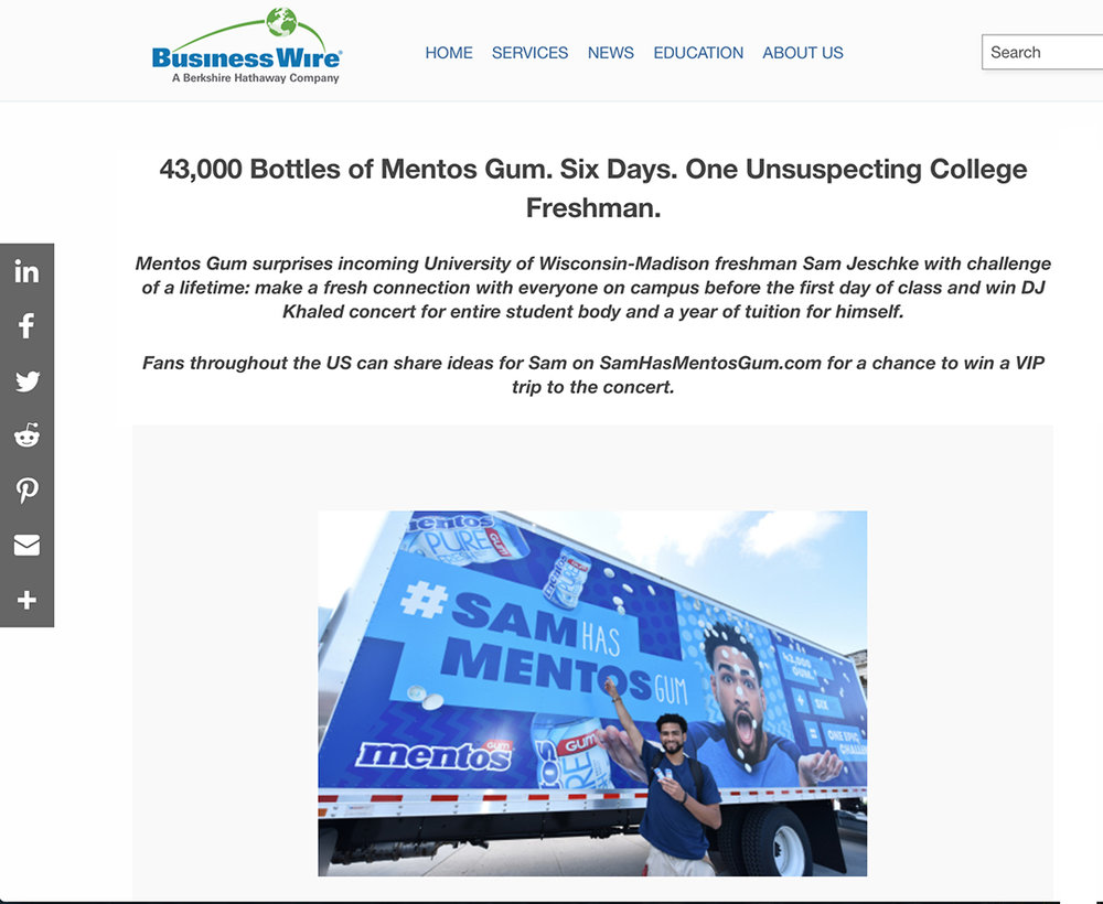MENTOS BUSINESS WIRE ARTICLE.jpg