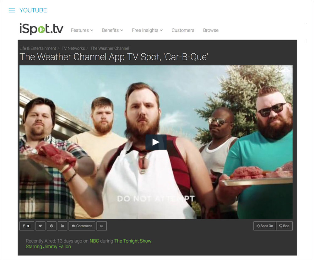 WEATHER CHANNEL iSpotTV CAR B QUE.jpg
