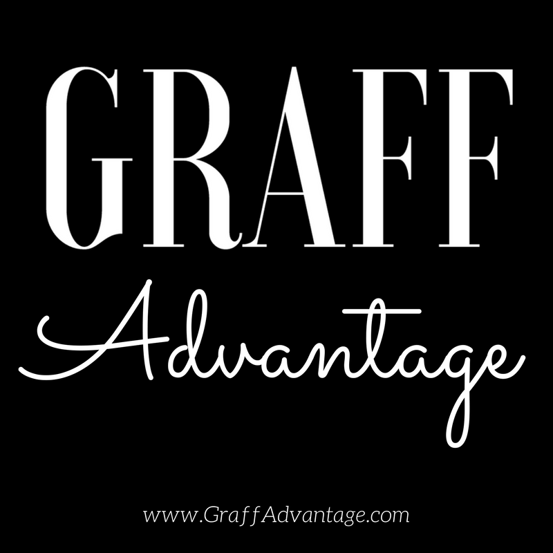 Join Now The Graff Advantage 100 Commission Real Estate
