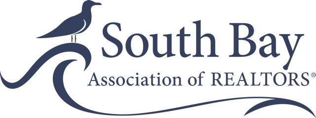 SouthBay_logo640.png