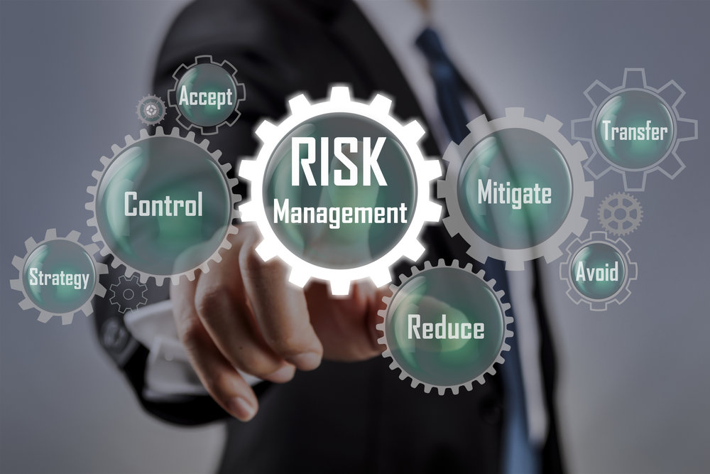 Risk Management - Free training & support so you can avoid legal headaches & focus on selling homes! Learn more.