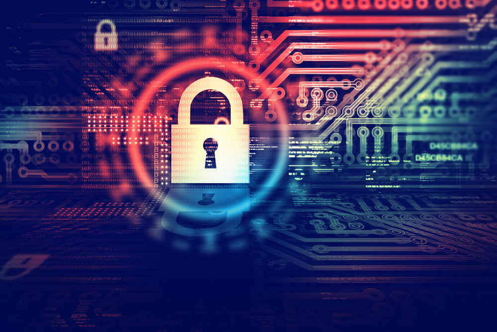 Cyber Security - Ours is unrivaled within the industry so you are protected and so are your clients. Learn more.