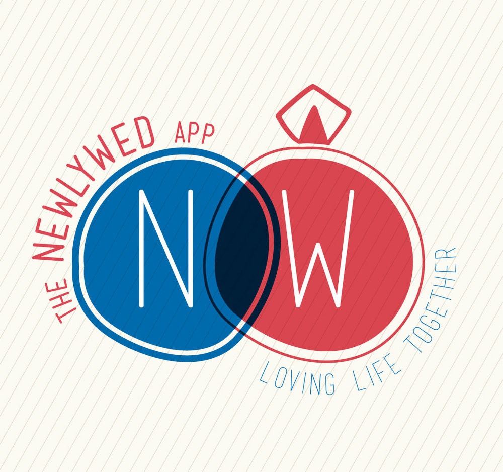 The Newlywed App | App Development, Design