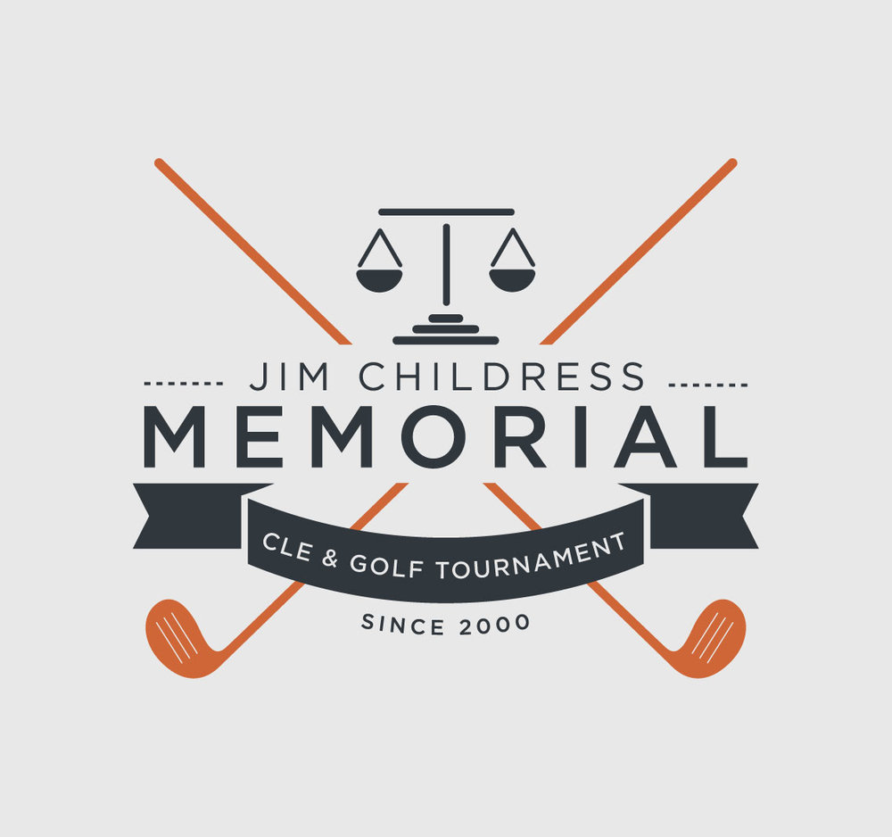 JC Memorial Logo | Branding, Design