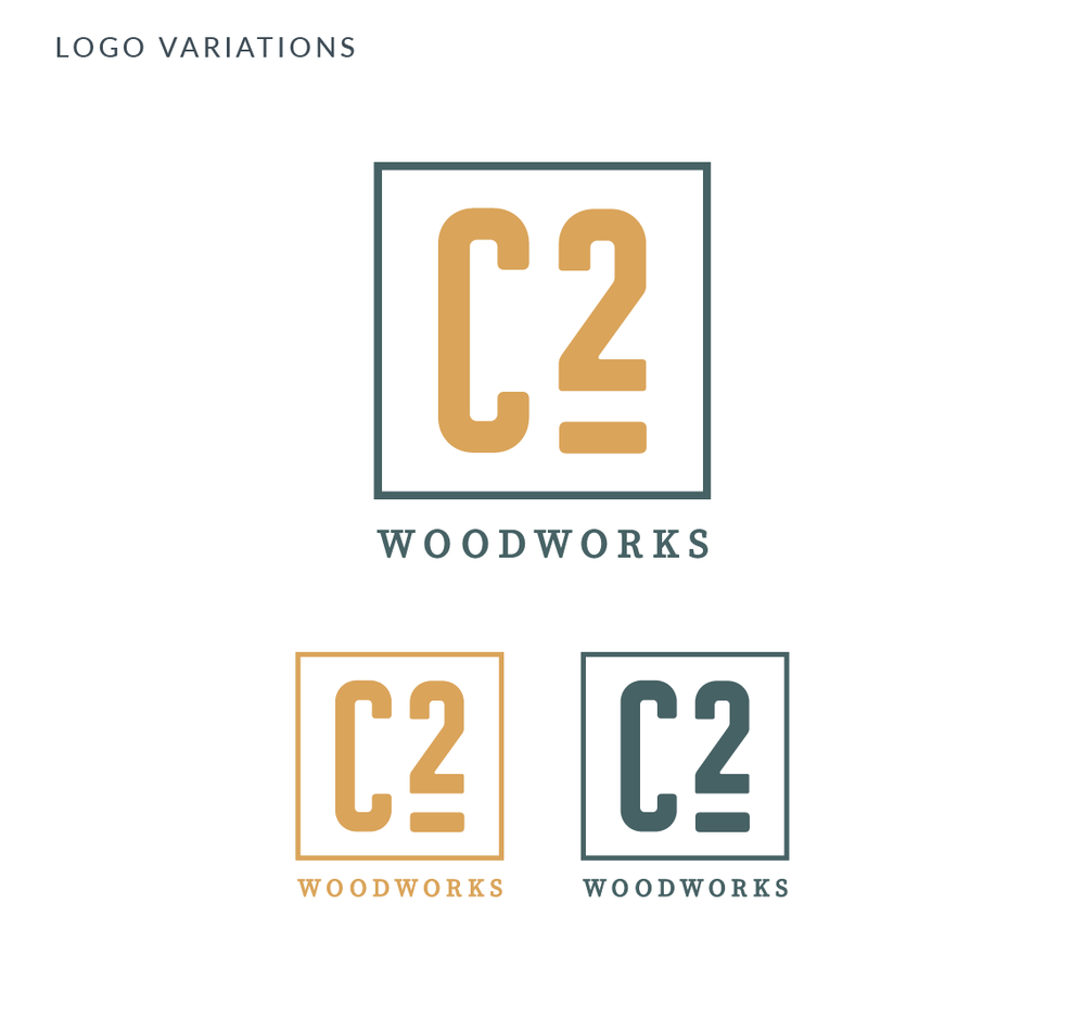 c2 woodworks-57.png