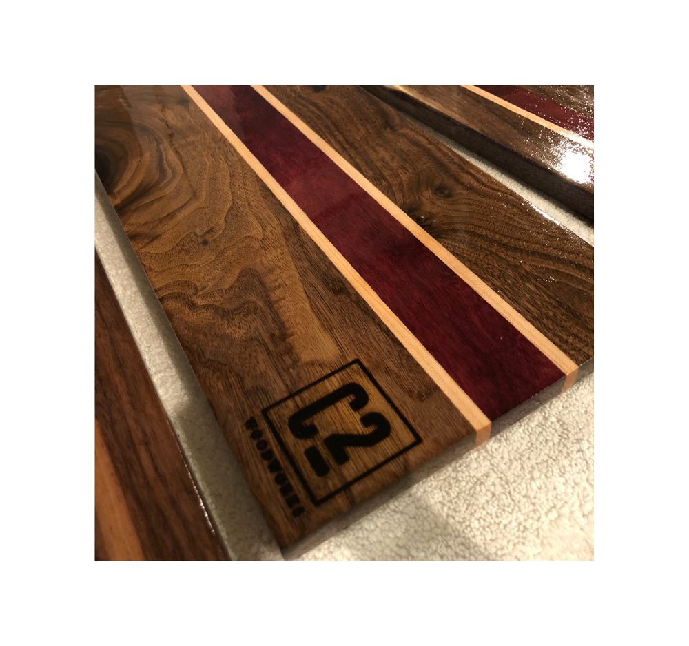 c2 woodworks-60.png