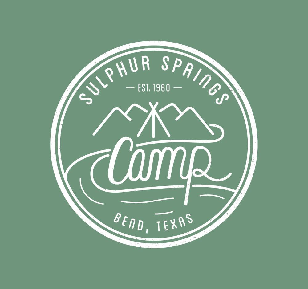 sulphur springs-66.png