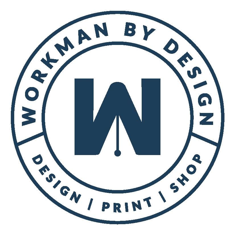 workman_logo_navy.png