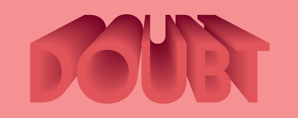 doubt-02-02.png